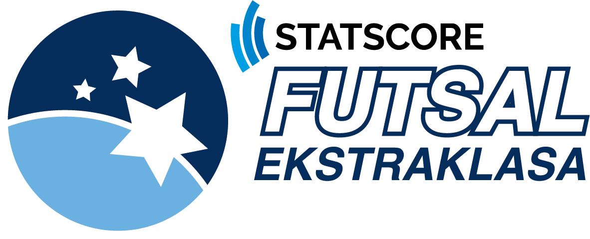 Statscore sponsorem tytularnym Futsal Ekstraklasa